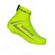 GripGrab RaceAero Hi-Vis Overshoe Fluo Yellow